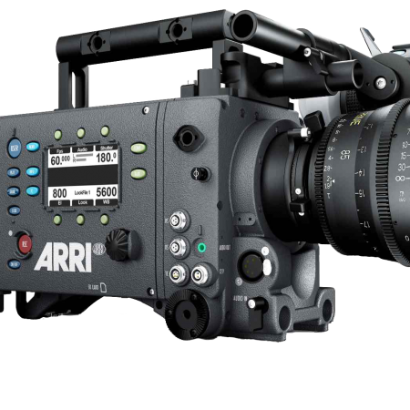 arri-alexa-ev-digital-cinema-camera