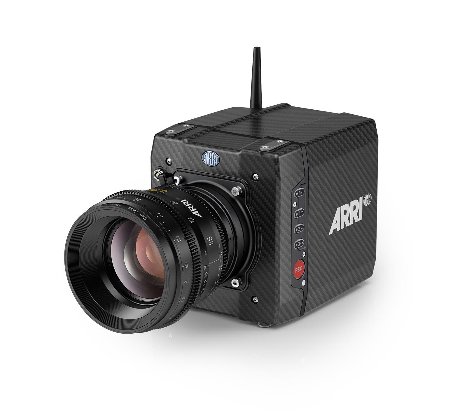 Rent Arri Alexa Mini | Orlando Camera Rental | Video